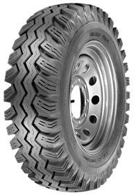 Super Traction LT Tires